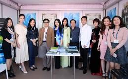 Điện ảnh Việt Nam xuất hiện ấn tượng tại LHP Cannes 2017