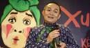 Nghệ sĩ Xuân Hinh nộp đơn xin về hưu sớm