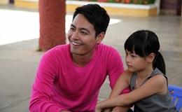 Nghệ sĩ Việt bật mí bí quyết nuôi dạy con