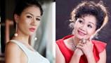 Lùm xùm Trang Trần và Xuân Hương: Nghệ sĩ đừng nói lời thô tục