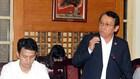 Quy hoạch bán đảo Sơn Trà: Hiệp hội Du lịch đòi giữ nguyên, UBND quyết xây dựng