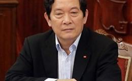 Thứ trưởng Bộ VHTTDL: Tôi xin nhận lỗi và mong nhận được sự thông cảm của nhân dân!