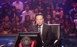 Dấu ấn của nhà báo Lại Văn Sâm trong 30 năm ở VTV
