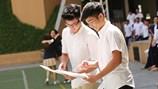 Đáp án tham khảo đầy đủ nhất 24 mã đề thi môn Vật lý kỳ thi THPT Quốc gia 2017