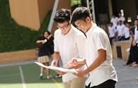 Đáp án đầy đủ nhất 24 mã đề thi môn Vật lý kỳ thi THPT Quốc gia 2017