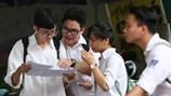 Cập nhật: Đã có điểm sàn xét tuyển của 84 trường ĐH - CĐ năm 2017