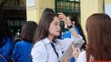 Đáp án tham khảo đầy đủ các mã đề thi môn Sinh học kỳ thi THPT Quốc gia 2017