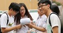Học viện Báo chí và Tuyên truyền: Khoa Báo chí tổ hợp cao nhất lấy 23 điểm