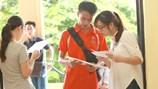 Đáp án đầy đủ nhất 24 mã đề thi tiếng Anh kỳ thi THPT Quốc gia 2017