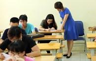 Đáp án đầy đủ nhất các mã đề thi môn Địa lý kỳ thi THPT Quốc gia 2017