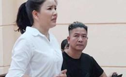 Tình tiết mới khiến Ngọc Trinh thắng thế trong vụ kiện Nhà hát kịch TPHCM