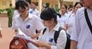 Điểm sàn xét tuyển vào trường ĐH Bách khoa Hà Nội: Cao nhất 24 điểm