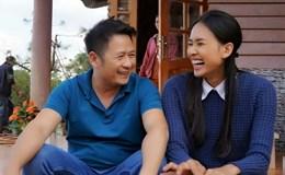 Nhìn lại 3 năm yêu ngọt ngào của Bằng Kiều - Dương Mỹ Linh