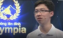 """""""Cậu bé google"""" Phan Đăng Nhật Minh được đề cử là Nhân vật của năm"""