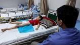 50 gia đình có con mắc sùi mào gà kêu cứu lên Bộ trưởng Bộ Y tế