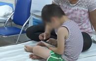 Hôm nay, Sở Y tế Hưng Yên sẽ báo cáo Phó Thủ tướng Vũ Đức Đam về vụ trẻ mắc sùi mào gà