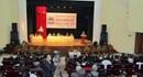 Hội Nhà văn Hà Nội tổ chức Đại hội bầu Chủ tịch mới