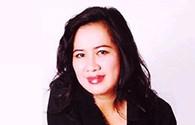Nhà văn Nguyễn Thị Thu Huệ trúng cử Chủ tịch Hội Nhà văn Hà Nội