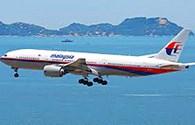 Có thể tìm thấy mảnh vỡ MH370 dạt vào bờ biển Tây Australia