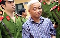 Có thể xử bầu Kiên vắng mặt ông Trần Xuân Giá