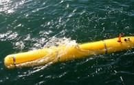 Tàu ngầm Bluefin-21 tìm MH370 dưới biển như thế nào?