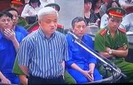 """Ngày thứ hai xét xử vụ án Nguyễn Đức Kiên: """"Ăn ở"""" với nhau 10 năm, Thép Hòa Phát không biết bị lừa?"""