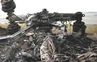 """Vụ bắn rơi máy bay hành khách MH17: Giả thuyết về """"bàn tay cực hữu"""" trong chính quyền Ukraina?"""