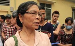 Vụ Thẩm mỹ viện Cát Tường: Gia đình nạn nhân gửi lời cầu cứu đến Chủ tịch nước