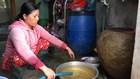 Vụ nước sạch màu gạch cua, mùi hôi: UBND tỉnh Ninh Thuận yêu cầu kiểm tra, làm rõ