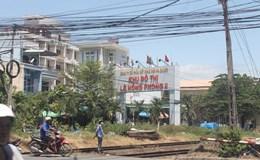 Dân dài cổ chờ cấp giấy chứng nhận sử dụng đất tại Dự án khu đô thị Lê Hồng Phong II (Nha Trang, Khánh Hòa)
