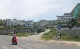 Dự án Ocean View Nha Trang (Khánh Hòa): Đề nghị kiểm tra để tránh thiệt hại cho người mua nhà