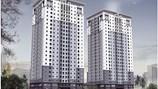 Nhiều khả năng giá chung cư sẽ giảm