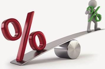 Rủi ro vẫn lớn khi xu hướng thị trường chưa định hình