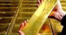 Vàng sẽ là tài sản được yêu thích nhất năm 2016