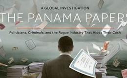 Hồ sơ Panama có hàng trăm người Việt Nam: Ngành thuế lập tiểu ban kiểm tra vụ việc