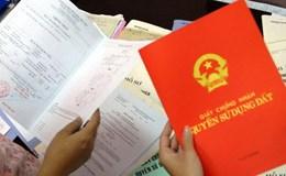 Phát hiện phiền hà, nhũng nhiều trong cấp sổ đỏ: Hà Nội sẽ xử lý trách nhiệm người đứng đầu!