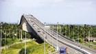 Hiệu quả các tuyến đường cao tốc do VEC đầu tư, quản lý