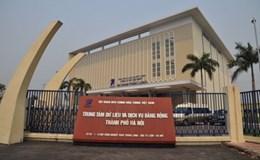 Thêm một trung tâm dữ liệu Việt Nam đạt chứng chỉ uy tín từ Mỹ