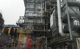 Lần đầu tiên Việt Nam có nhà máy đốt rác phát điện