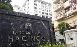 """Hacinco cổ phần hóa """"treo"""": Nhà đầu tư khiếu kiện tính trùng năm công tác, đúng hay sai?"""