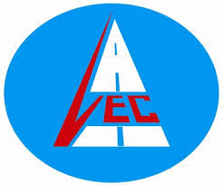 Tổng công ty Đầu tư phát triển đường cao tốc Việt Nam (VEC)