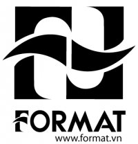 Thời trang Công sở FORMAT