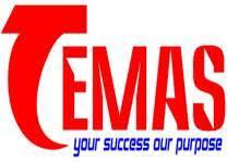 Công ty cổ phần kỹ thuật Temas