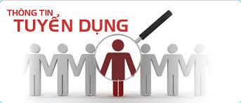 Công ty TNHH SungShin Vina
