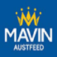 Công Ty Cổ Phần Mavin Austfeef