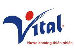 Công ty Cổ phần VITAL
