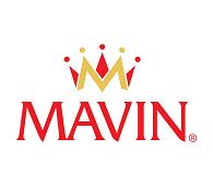 Công ty Liên doanh Thực phẩm Mavin