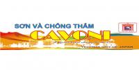 CÔNG TY CỔ PHẦN CAVONI QUỐC TẾ