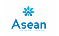 Bệnh Viện Tạo Hình Thẩm Mỹ Asean