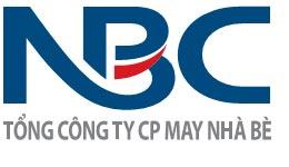Tổng Công ty CP May Nhà Bè